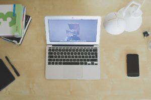 スピリチュアル 龍子 スピリチュアルブログ5選!アメブロ等でスピリチュアルブログ・霊視ブログのおすすめを紹介!